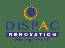 dispac-renovation